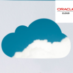 Are you prepared to upgrade to Oracle Cloud WMS 19C?