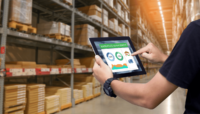 Top 10 Technologies that Will Revolutionize Warehouse Logistics