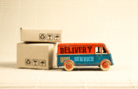 Is Short Term Delivery Impacting Customer Returns?