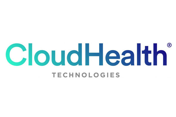 cloud health