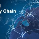 Now more than ever –  Digital Supply Chain