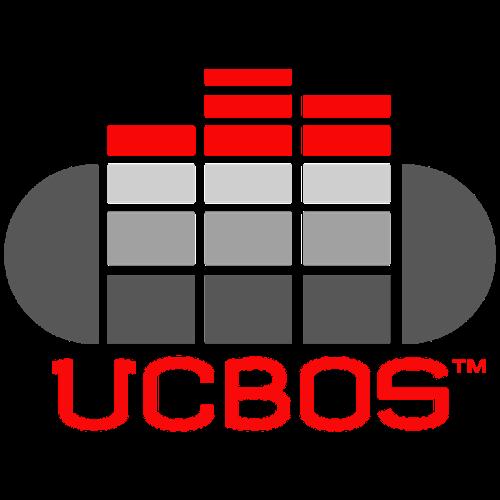 UCBOS