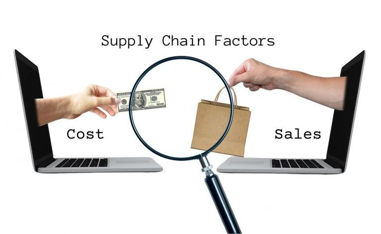 Supply chain factors