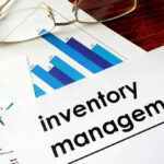 The Importance of Inventory Management in Supply Chain Evolution