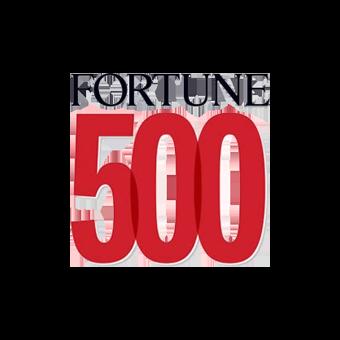 Fortune 500 Omni Channel Fashion Retailer