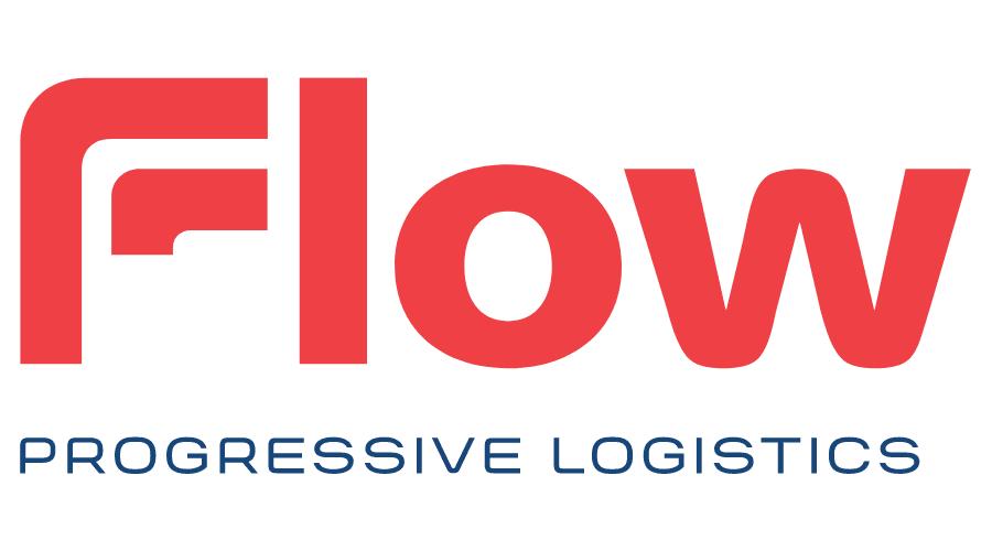 Flow Logistics