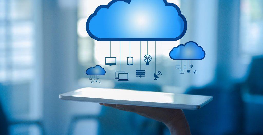 cloud-computing-502462262-5ac1130e119fa800371ba0a8